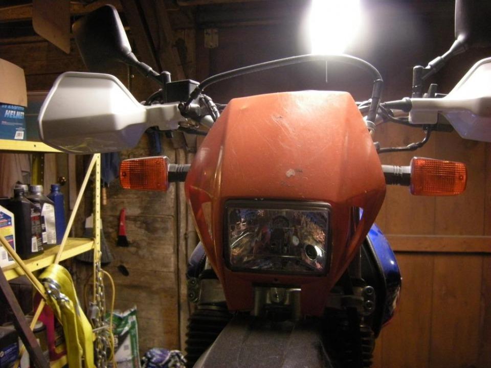 dr650 wiring harness part 5 suzuki dr650  part 5 suzuki dr650