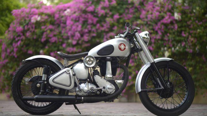 iinet albany vintage amp classic motorcycle club - HD1500×1000