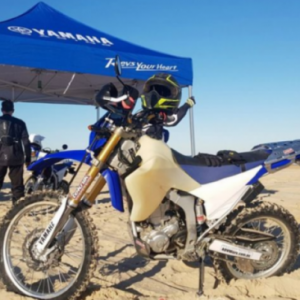 RideADV's introduction to adv riding, sand riding 101 28/29 Nov