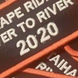 Taihape Motorcycle Club - River to River 2020 Fundraiser