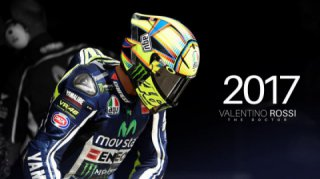 Valentino Rossi is afraid of retiring from MotoGP