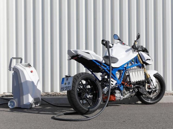 نتيجة بحث الصور عن E-Power Roadster