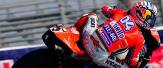 MotoGP: 2018 Grand Prix of Spain at Jerez