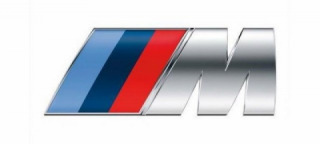 BMW Motorrad has registered M1000RR, M1000XS, M1300GS trademarks