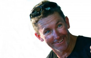 Troy Bayliss Returning to Racing at 48 Years of Age