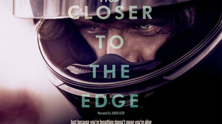 TT3D: Closer to the Edge (2011), for free - Documentary